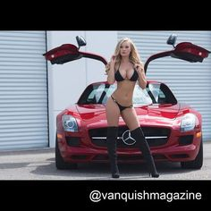 @vanquishmagazine - Our U.S. Automotive Edition is Now Live! :) Featuring Gorgeous U.S. Covergirl - @kimberleyjad3 <3 Photography by @jpaullphoto FREE DOWNLOAD: vanquishmagazine.com/automotiveissue3us PRINTED MAGAZINE: http://www.peecho.com/print/en/209502 #cars #car #automotive #glamour #magazine #sportscar #babe #gorgeous #love #fun #amazing #instafollow #look #picoftheday #love #vanquishmagazine #vanquishautomotive #bikini #girl #instagood #bestoftheday #instacool #instago (view on…