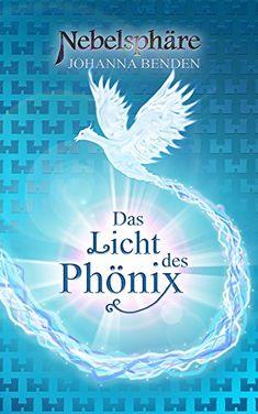 Nebelsphäre - Das Licht des Phönix: Lübeck-Reihe 2 von Jo... https://www.amazon.de/dp/B01N0M2D0H/ref=cm_sw_r_pi_dp_x_JgVvybWHPWXAX