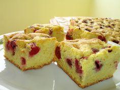 Cheesecake, Muffin, Breakfast, Desserts, Kuchen, Pies, Morning Coffee, Tailgate Desserts, Deserts