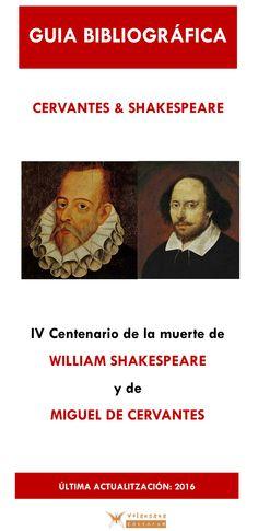També disponible en català!