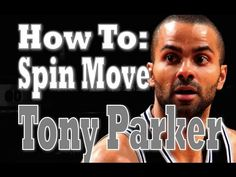 More moves to add to your game, check it out. www.ProTrainingBB.com Basketball Drills, Basketball Players, Basketball Information, It Is Finished, Training, Workouts, Game, Check, Sports