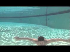 Best of Fails Compilation 2012 2013 FUNNY VIDEOS ACCIDENTS   swimming pool fail for compilation   1 - http://positivelifemagazine.com/best-of-fails-compilation-2012-2013-funny-videos-accidents-swimming-pool-fail-for-compilation-1/