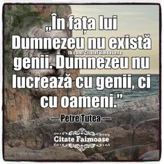 #citate #CitateFaimoase #CitateCelebre #DalaiLama #AlbertEinstein #citatedespreiubire #citateromanesti #citatemotivationale #citate2018… Nature Photography, Travel Photography, From Where I Stand, Dalai Lama, Albert Einstein, Life Is Good, Fitness Motivation, Words, Memes