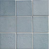 Sutter - California Arts & Crafts   McIntyre Tile Company, CA - in Mpls at Fantasia