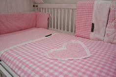 Licht Roze Dekbedovertrek : Alexi dekbedovertrek roze meisjeskamer