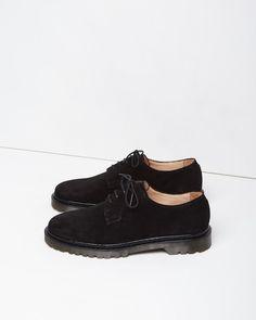 Nike Women's Air Max Thea Derbys, Black (BlackWhite 028), 3 UK 36 EU