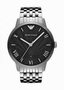 Ucuz kol saatleri