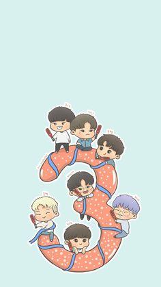 #iKON fanart phone wallpaper lockscreen Ikon Wallpaper, Wallpaper Lockscreen, Lock Screen Wallpaper, Wallpapers, Chanwoo Ikon, Jay Song, Funny Boy, Fanart, Fan Art