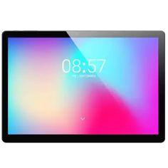 ALLDOCUBE / Cube Power M3  - $149.99 (coupon: CubeM3) 4G Phablet BLACK GREY 10.1 inch Android 7.0 MTK6753  #ALLDOCUBE, #CUBE, #Tablet, #PC, #планшет, #gearbest, #TabletPC    6686