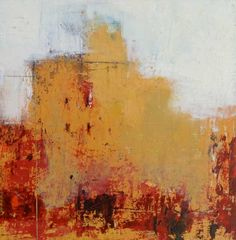 Newman & Saunders Galleries - Mashiul Chowdhury