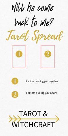 140 Tarot lesen-Ideen in 2021 | tarot lesen, tarot, tarot
