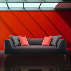 1000 Images About Living Room Ideas On Pinterest John