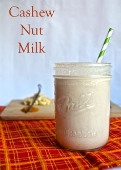 Vivacious vita mint nugget markets daily dish smoothies cashew nut milk blueprint cleansecashew malvernweather Gallery