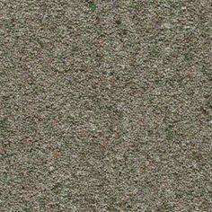 Moorland Tweed - Axminster Carpets Axminster Carpets, Tweed, Pure Products, House, Home, Homes, Houses