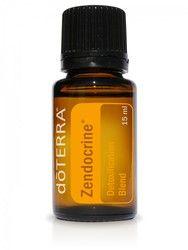 Zendocrine Essential Oil 15ml
