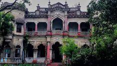 rajbari - Google Search India Architecture, Google Search, Indian, Architecture