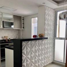 best kitchen decor ideas from farmhouse kitchen to kitchen remodel Kitchen Room Design, Home Room Design, Kitchen Cabinet Design, Modern Kitchen Design, Home Decor Kitchen, Interior Design Kitchen, Home Kitchens, Interior Plants, Interior Modern