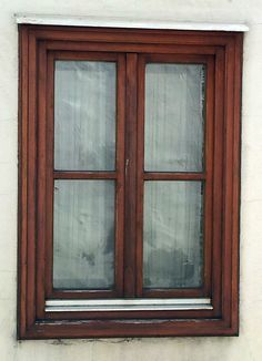 16 in 1 corner window with wooden white frames windows pinterest wooden frames traditional windows and architecture - Wooden Window Frames