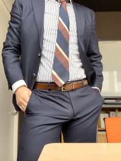 Richard Siken Crush, Charles Xavier, Boss Man, Slacks, Mens Suits, Blazer, Boys, Jackets, Pants