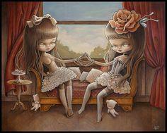 Dear #Kukula by Nataly Abramovich