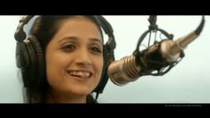New Gujarati Movie 2020 malhar thakar new movie New Gujarati Comedy Movi... Comedy Movies, New Movies, Indian Girls Images, Full Movies Download, Youtube, Beautiful, Youtubers, Youtube Movies, Comedy