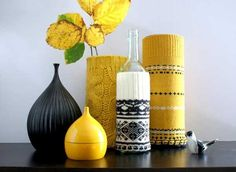 interior-decorating-ideas-knitted-items (13)