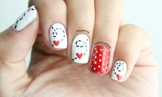 Stitched_Valentine%27s_Day_Hearts_by_PolishPals_1.jpg (1480×893)