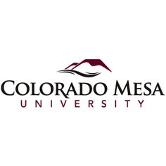 Colorado Mesa University! My future college!! Well hopefully:) haha