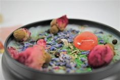 Handmade Witchcraft & Wiccan Supplies by WytchcraftTas Pregnancy Spells, Witchcraft Herbs, Fertility Crystals, Witch Herbs, Viking Wedding, Witchcraft Supplies, Candle Spells, Aromatherapy Candles, Fairy Garden Accessories