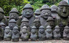 Seoulistic's Travel Guide to Jeju Island