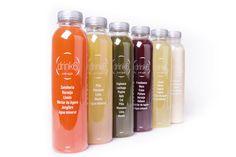 O que é o cleansing http://drink6detox.pt/o-que-e-o-cleansing/ #detox #saúde #vidasaudável #Drink6