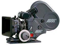 Arri435