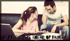 Payday Installment Loans- Loan Deal To Settle Crisis Ahead Of Payday -- Real Full Article --