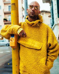 Men Sweater, Street Style, Sweaters, Rose, Faces, Texture, Art, Fashion, Pink