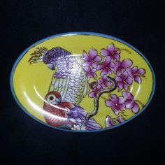 wholesale decorative porcelain dish factory, View decorative soap dishes, JIARUICERAMICS Product Details from Ji'an Jiarui Industry Co., Ltd. on Alibaba.com