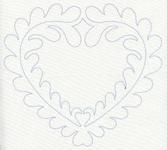 Machine Embroidery Designs at Embroidery Library! - Color Change - D7179