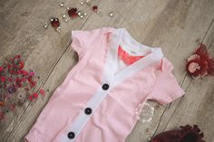 Baby Boy Cardigan Onesie and Bow Tie Set Red | Valentines Day  | Little Girls Valentines outfit |  Coming Home Outfit  |  Izzy & Isla  |  OOTD  |  Kids Trendy Apparel  |  Bow Tie Set  |  Girls Fashion  |  Baby Shower Gifts | Pink | Valentines Day Ideas