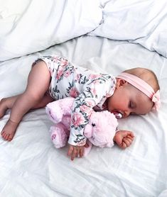 "5,187 Likes, 77 Comments - AMANDA MORITZ (@amoritz) on Instagram: ""You grow up way too fast #sleepingbaby #goodnight"""