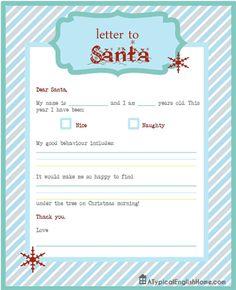 keep calm and carry on teaching: Materiały i pomoce na lekcje świąteczne