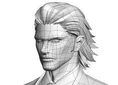 サンジゲン Interview 「3DCGアニメーションで2Dセルルックを! 独自の手法で切り拓くアニメーション新時代」 | Autodesk :: AREA JAPAN | ユーザ事例