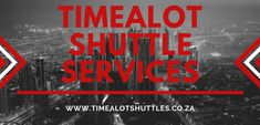 Timealot shuttle services (Pty) Ltd is dedicated in providing logistic services that provide quality protection with value pricing. We wish to establish a successful partnership with our clients Success, Goals, Places, House, Ideas, Home, Thoughts, Homes, Houses