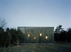 Juniper House - Google Search