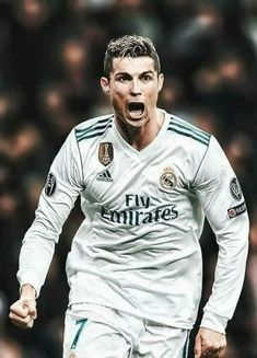 Cristiano Ronaldo could make stunning Real Madrid return with Juventus 'willing to consider' measly transfer bid – The Sun Cristiano Ronaldo Quotes, Cristiano Ronaldo Portugal, Cristiano Ronaldo Cr7, Neymar, Real Madrid Kit, Ronaldo Real Madrid, Ronaldo Juventus, Football Is Life, Zinedine Zidane
