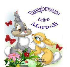 http://ift.tt/2neXRD4 Frasi di buongiorno sms di buongiorno messaggi di buongiorno buongiorno per te bongiorno per whatsa