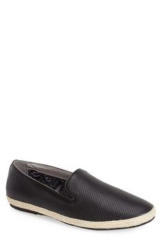 Joe's+'Ultra'+Slip-On+Sneaker+(Men)+available+at+#Nordstrom