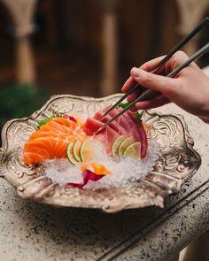 РЕСТОРАН TVRANDOT / ТУРАНДОТ (@turandot.palace) • Фото и видео в Instagram European Cuisine, Serving Bowls, Dishes, Cooking, Tableware, Kitchen, Dinnerware, Tablewares, Tablewares