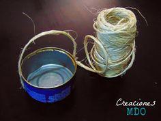 Creaciones MDO: Souvenirs y sorpresitas cumple de Isa