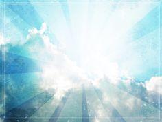 40 Church Backgrounds Powerpoint Ideas Church Backgrounds Background Powerpoint Worship Backgrounds