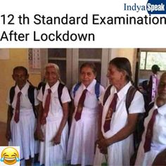 Standard Examination After Lockdown Funny Best Friend Memes, Funny Cartoon Memes, Most Hilarious Memes, Funny True Quotes, Funny School Jokes, Some Funny Jokes, Crazy Funny Memes, Really Funny Memes, Funny Laugh