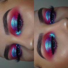 4,310 Followers, 1,528 Following, 726 Posts - See Instagram photos and videos from Chloe Q✨ (@chloeqmakeup) #makeup #makeupartist #makeupgoals - credits to the artist